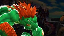 Street Fighter X Tekken 22.06 (7)