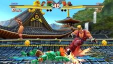 Street Fighter X Tekken 22.06 (8)