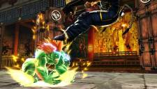Street Fighter X Tekken 22.06 (9)