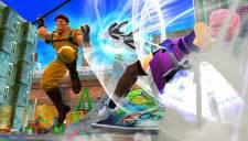 Street Fighter X Tekken 22.06