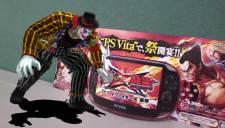 Street Fighter X Tekken 25.10.2012 (1)