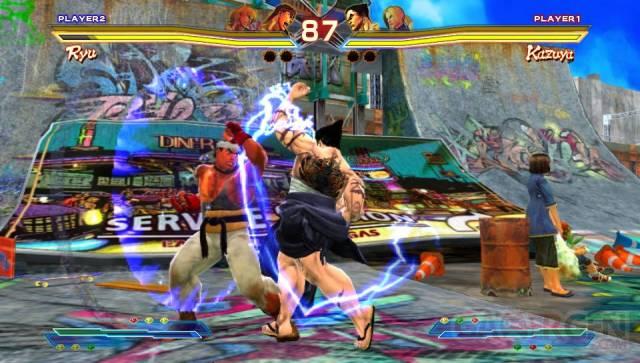 Street Fighter X Tekken 25.10.2012 (3)