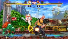 Street Fighter X Tekken 25.10.2012 (5)