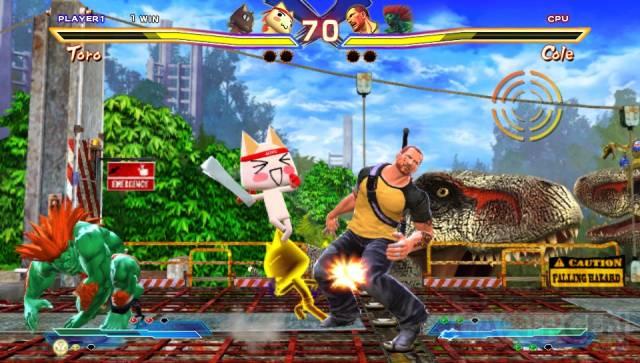Street Fighter X Tekken 25.10.2012 (5)