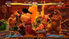 Street Fighter X Tekken 25.10.2012 (6)