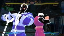 Street Fighter X Tekken 25.10.2012 (7)
