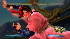 Street Fighter X Tekken 25.10.2012 (8)