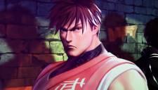 Street Fighter X Tekken 26.07 (2)