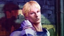 Street Fighter X Tekken 26.07 (3)