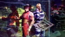 Street Fighter X Tekken 26.07 (4)
