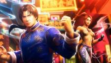 Street Fighter X Tekken 26.07 (7)