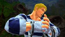 Street Fighter X Tekken 29.06 (12)