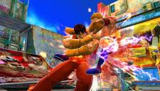 Street Fighter X Tekken 29.06 (15)