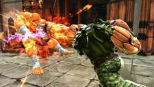 Street Fighter X Tekken 29.06 (19)