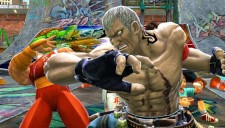 Street Fighter X Tekken 29.06 (23)
