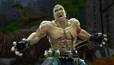 Street Fighter X Tekken 29.06 (24)