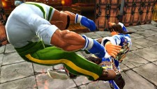 Street Fighter X Tekken 29.06 (25)
