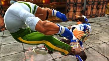 Street Fighter X Tekken 29.06 (25)