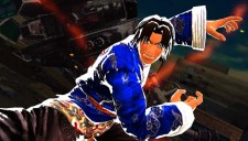 Street Fighter X Tekken 29.06 (4)