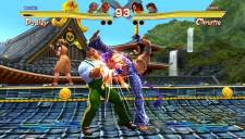 Street Fighter X Tekken 29.06 (6)