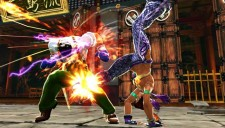 Street Fighter X Tekken 29.06 (7)