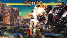 Street Fighter X Tekken comparaison 10.04 (10)
