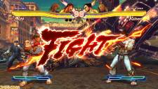Street Fighter X Tekken comparaison 10.04 (5)