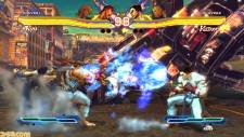 Street Fighter X Tekken comparaison 10.04 (7)