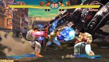 Street Fighter X Tekken comparaison 10.04 (8)