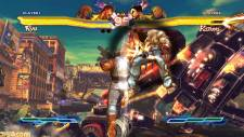 Street Fighter X Tekken comparaison 10.04 (9)