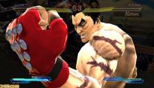 Street Fighter X Tekken comparaison 10.04
