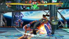 Street Fighter X Tekken gamescom 14.08 (3)