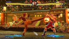 Street Fighter X Tekken gamescom 14.08 (4)