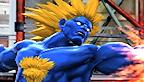 Street Fighter X Tekken gamescom logo vignette 14.08.2012