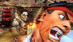 Street Fighter X Tekken logo vignette 08.06.2012