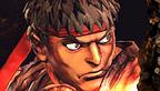 Street Fighter X Tekken logo vignette 10.04.2012