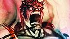 Street Fighter X Tekken logo vignette 20.08.2012