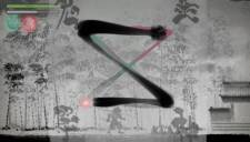 Sumioni 05