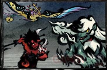 sumioni-demon-arts-screenshot-2012-01-12-01