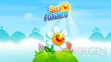 sunflowers-screenshot-playstation-vita