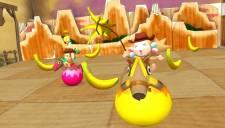 Super monkey Ball 11.05 (10)
