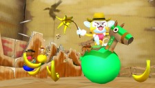 Super monkey Ball 11.05 (12)