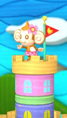 Super monkey Ball 11.05 (13)