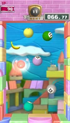 Super monkey Ball 11.05 (15)