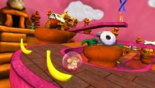 Super monkey Ball 11.05 (2)