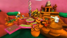 Super monkey Ball 11.05 (4)