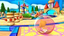 Super monkey Ball 11.05 (5)