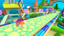 Super monkey Ball 11.05 (6)