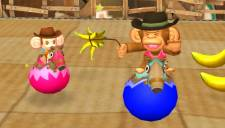 Super monkey Ball 11.05 (9)
