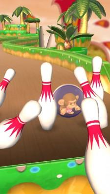 Super Monkey Ball 12.06 (12)